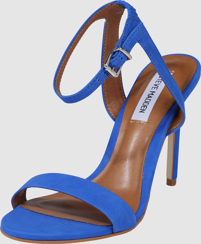 Haltbare Mode | billige Schuhe STEVE MADDEN | Mode Sandalette 'LANDEN' Schuhe Gut getragene Schuhe 278ff2