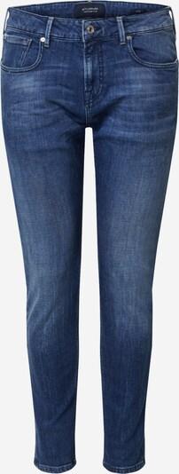 SCOTCH & SODA Jeans 'Tye' in de kleur Blauw denim, Productweergave