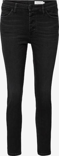 Marc O'Polo DENIM Jeans 'KAJ' in black denim, Produktansicht