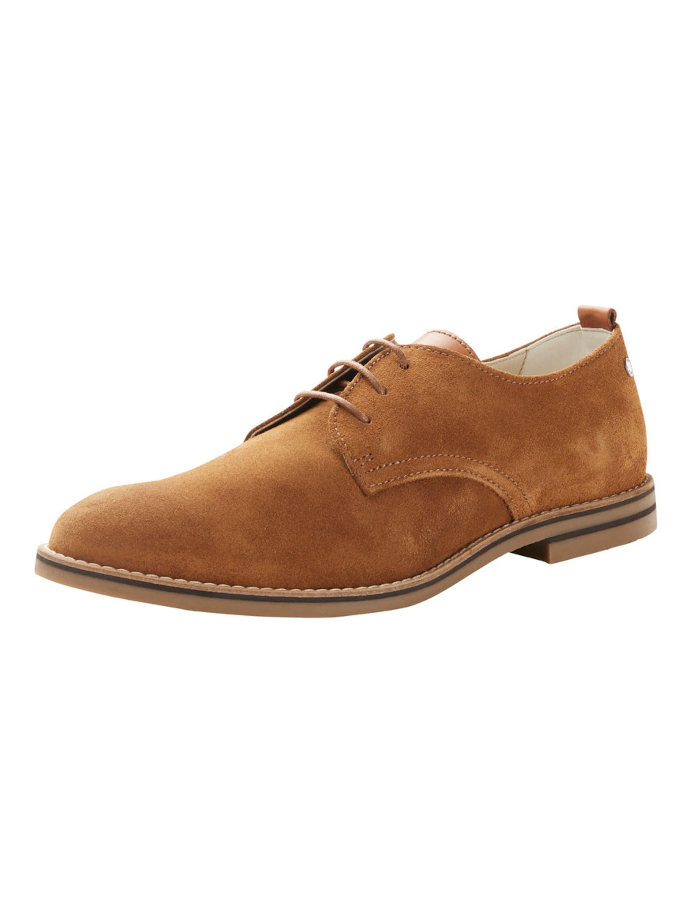 JACK & JONES Business Schuhe