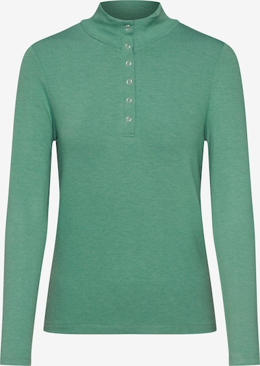 Marškinėliai 'Jaidan' iš EDITED , spalva - žalia, Prekių apžvalga