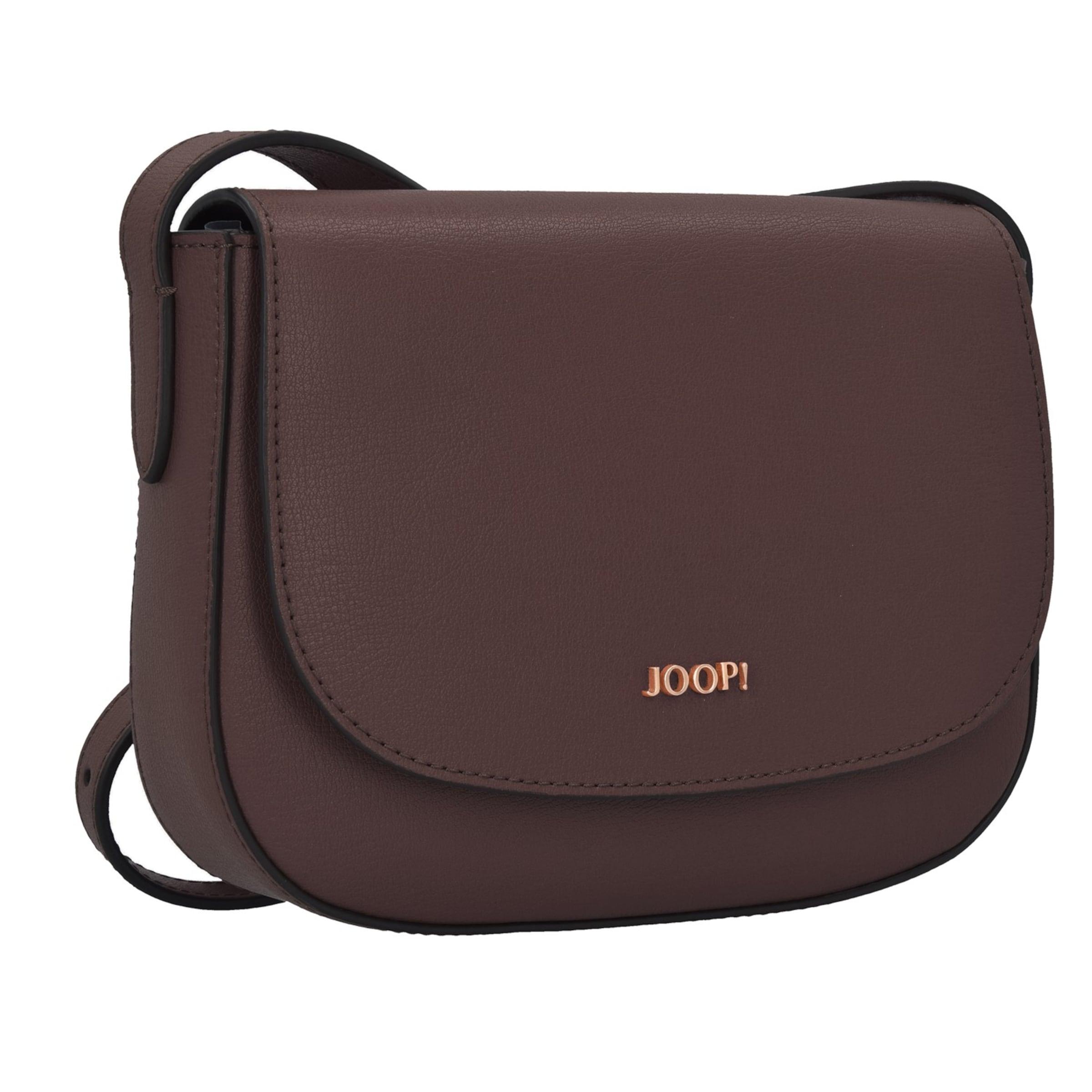 JOOP! 'Pure Demi' Umhängetasche Günstige Spielraum Fälschung Auf Der Suche Nach Billig Verkauf Auslass Eastbay ourG7bqQ