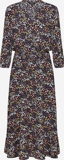Mavi Kleid in schwarz, Produktansicht