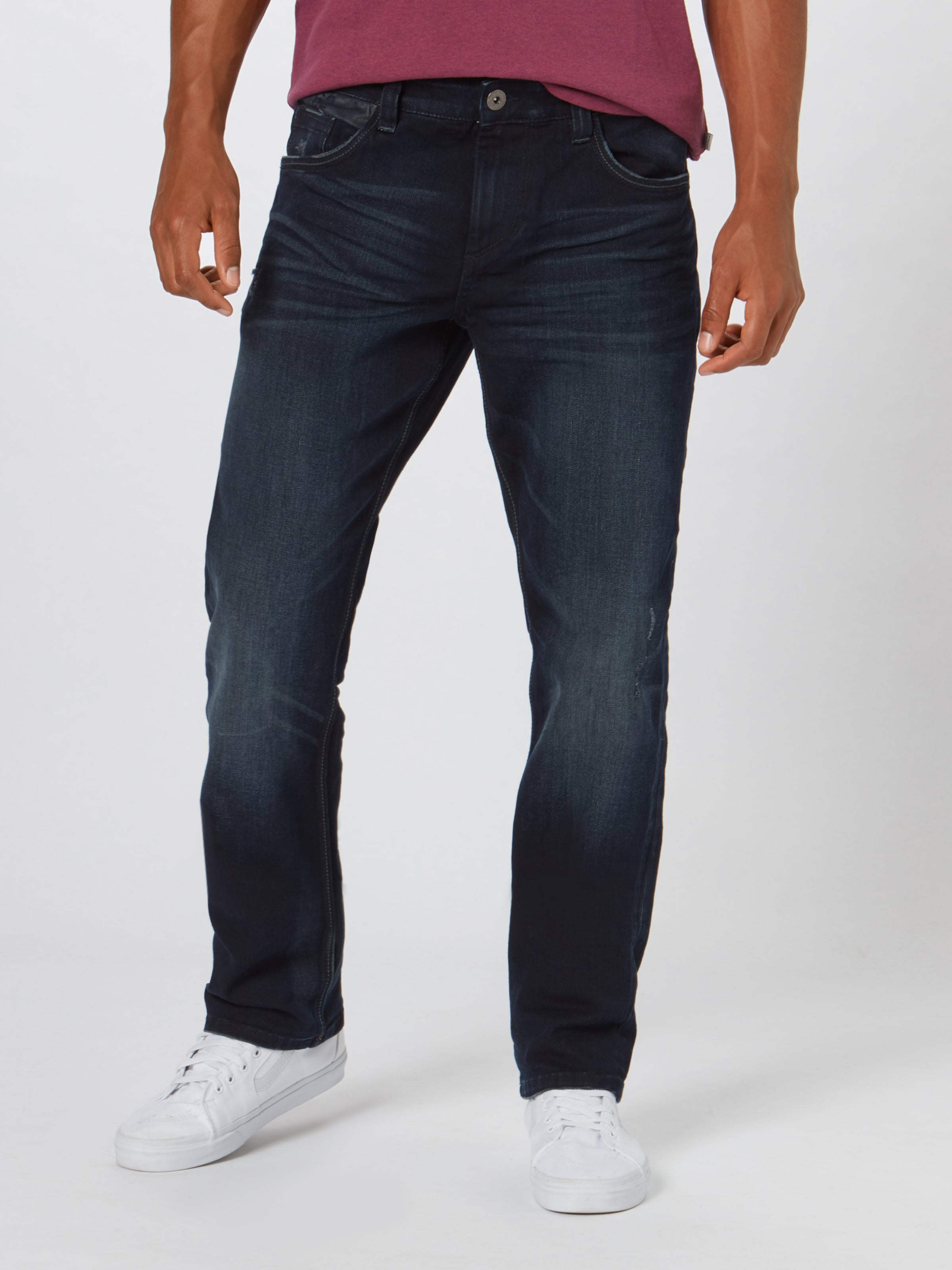 Tom 'marvin' In Navy Jeans Tailor WeE2DbH9YI