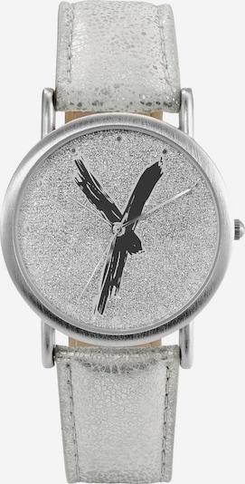 Suri Frey Uhr 'Tilly' in silber, Produktansicht