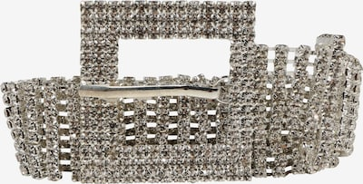 ABOUT YOU Belt 'Lilia' in Silver, Item view