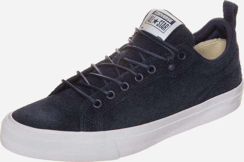CONVERSE All Star Fulton Wooly Bully OX Sneaker Herren