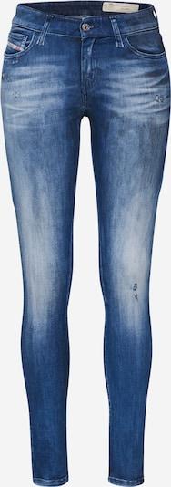 DIESEL Džíny 'SLANDY' - indigo, Produkt