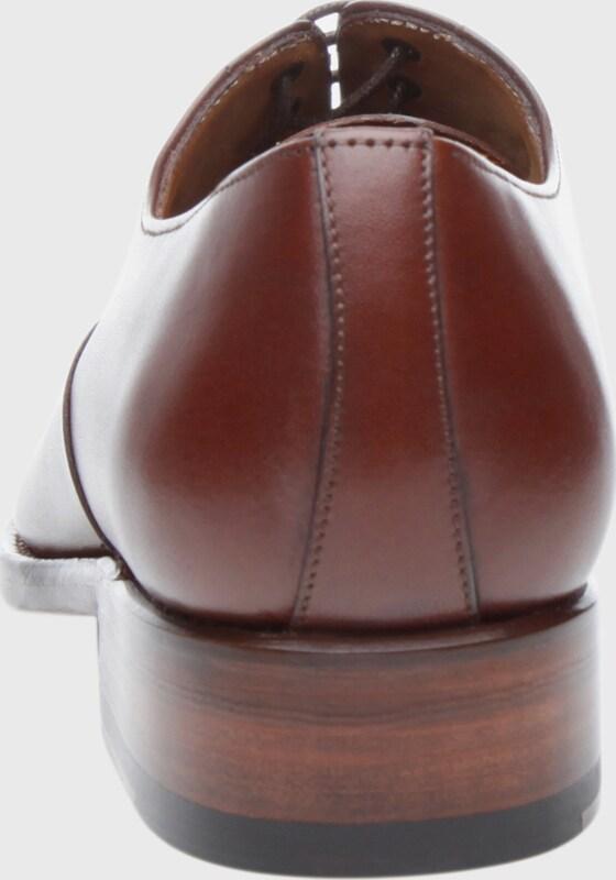Haltbare Mode billige Schuhe Schuhe Schuhe SHOEPASSION | Schnürschuhe 'No. 1104' Schuhe Gut getragene Schuhe e5c806
