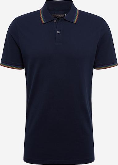 Banana Republic Shirt 'PRIDE PERF' in de kleur Navy, Productweergave