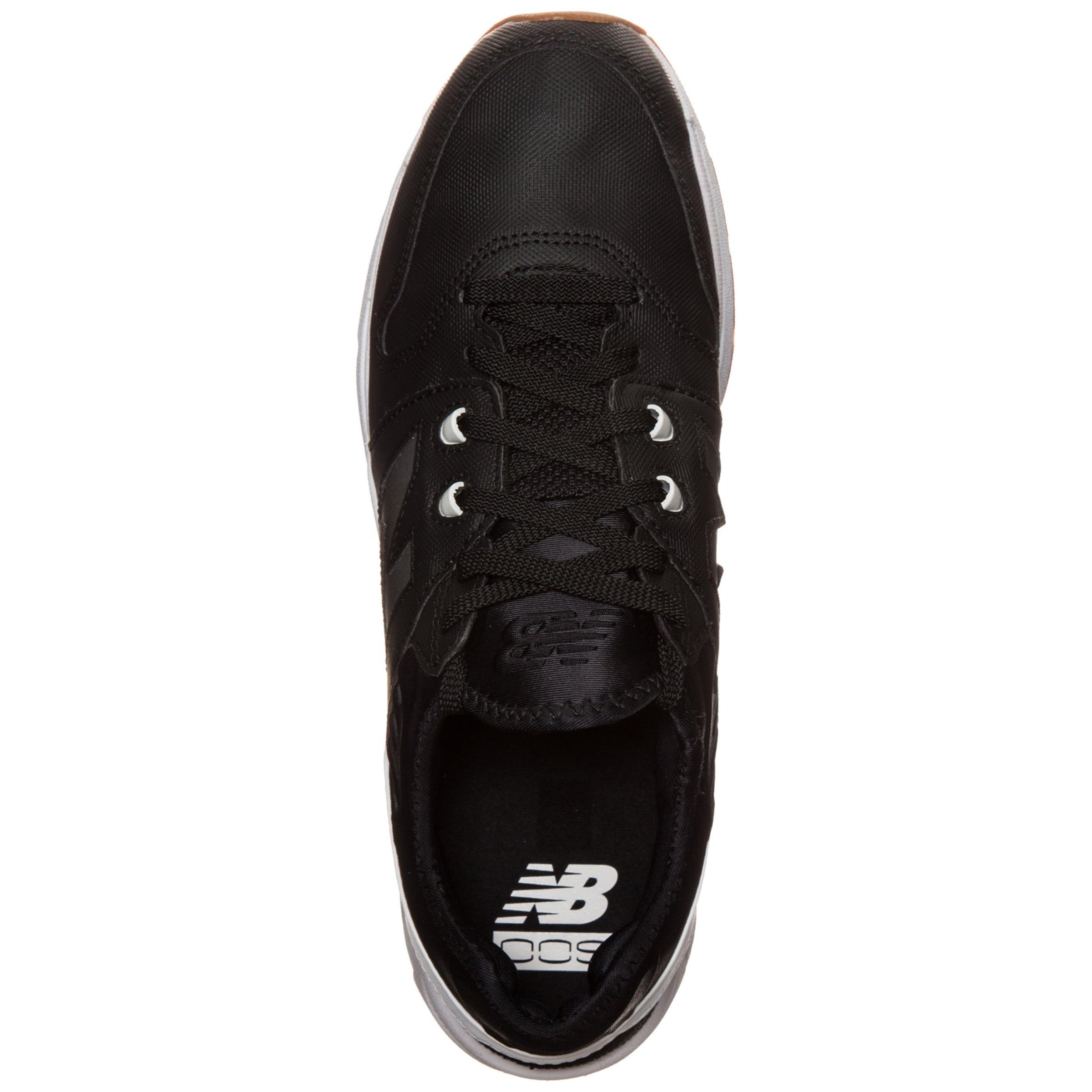 Sneaker d' New Schwarz 'ml009 Balance utb In N0POnw8kX