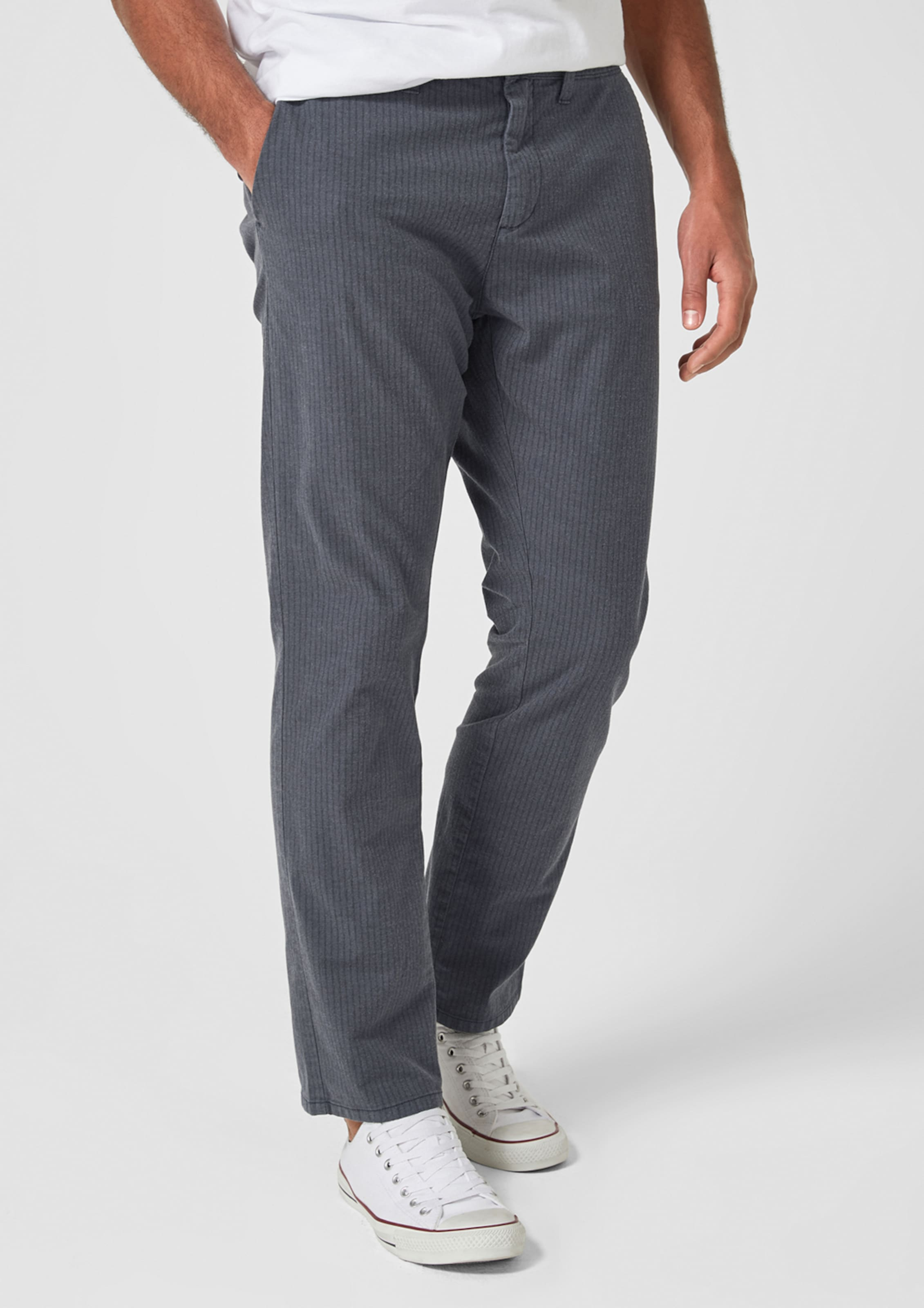 Red S In Chino oliver Label Taubenblau trdQsCxh