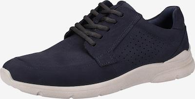ECCO Sneaker in navy, Produktansicht