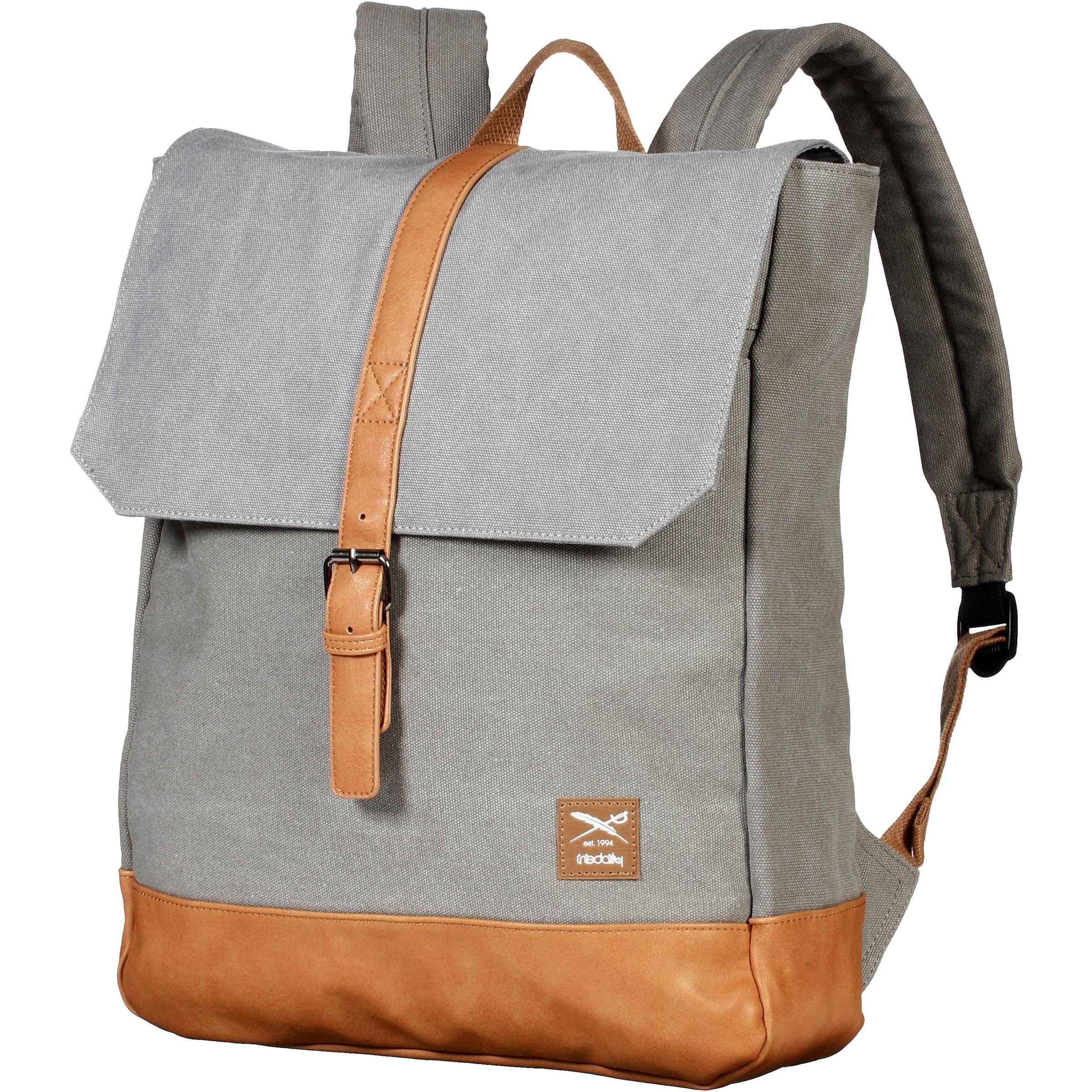 Kaufen Authentische Online Iriedaily Heavy Backpack Daypack Damen Online Zum Verkauf QNPQLIRRx5