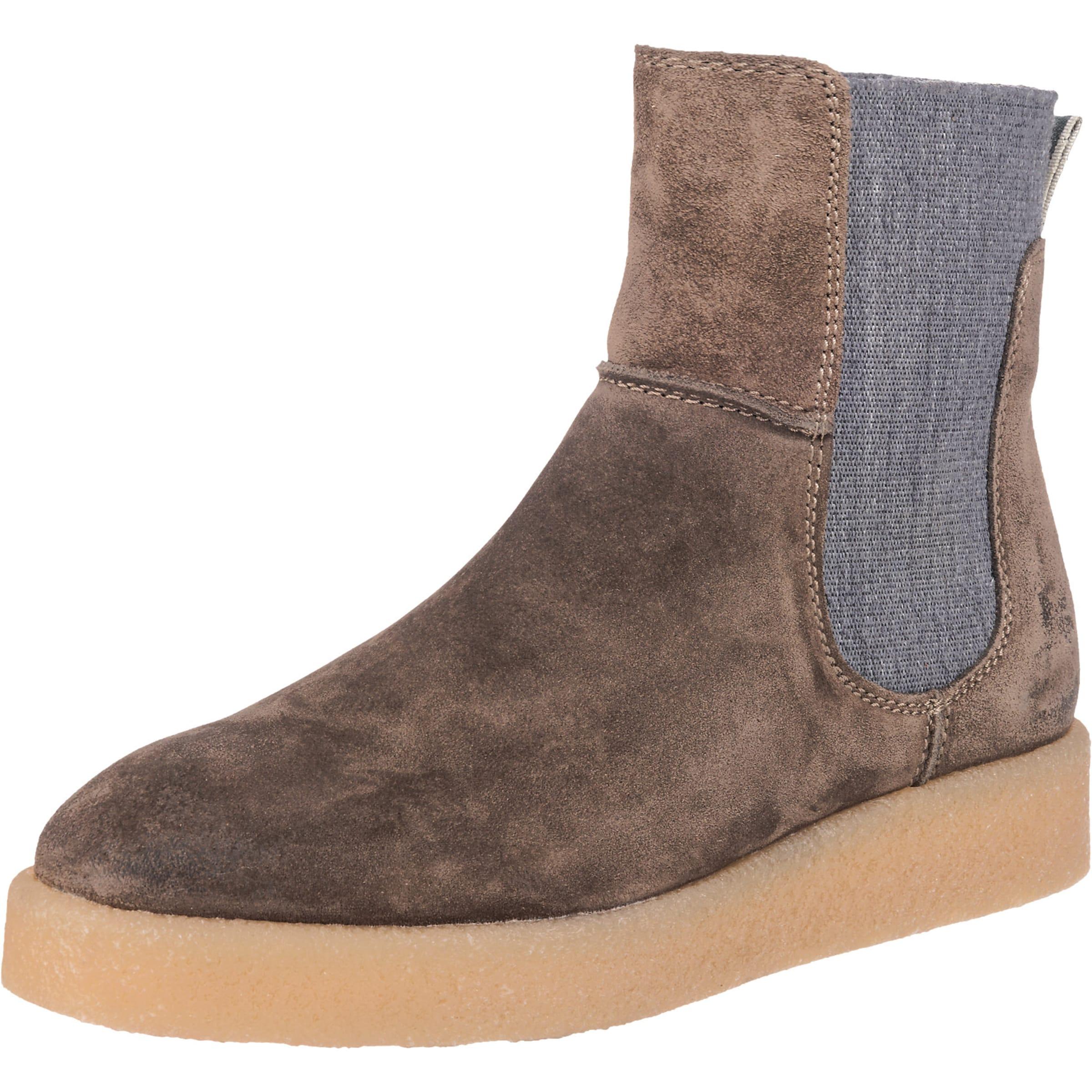 Marc O Polo Chelsea-Boots Verschleißfeste billige Schuhe