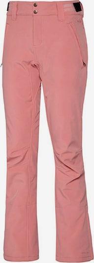 PROTEST Skihose 'Lole' in pink, Produktansicht