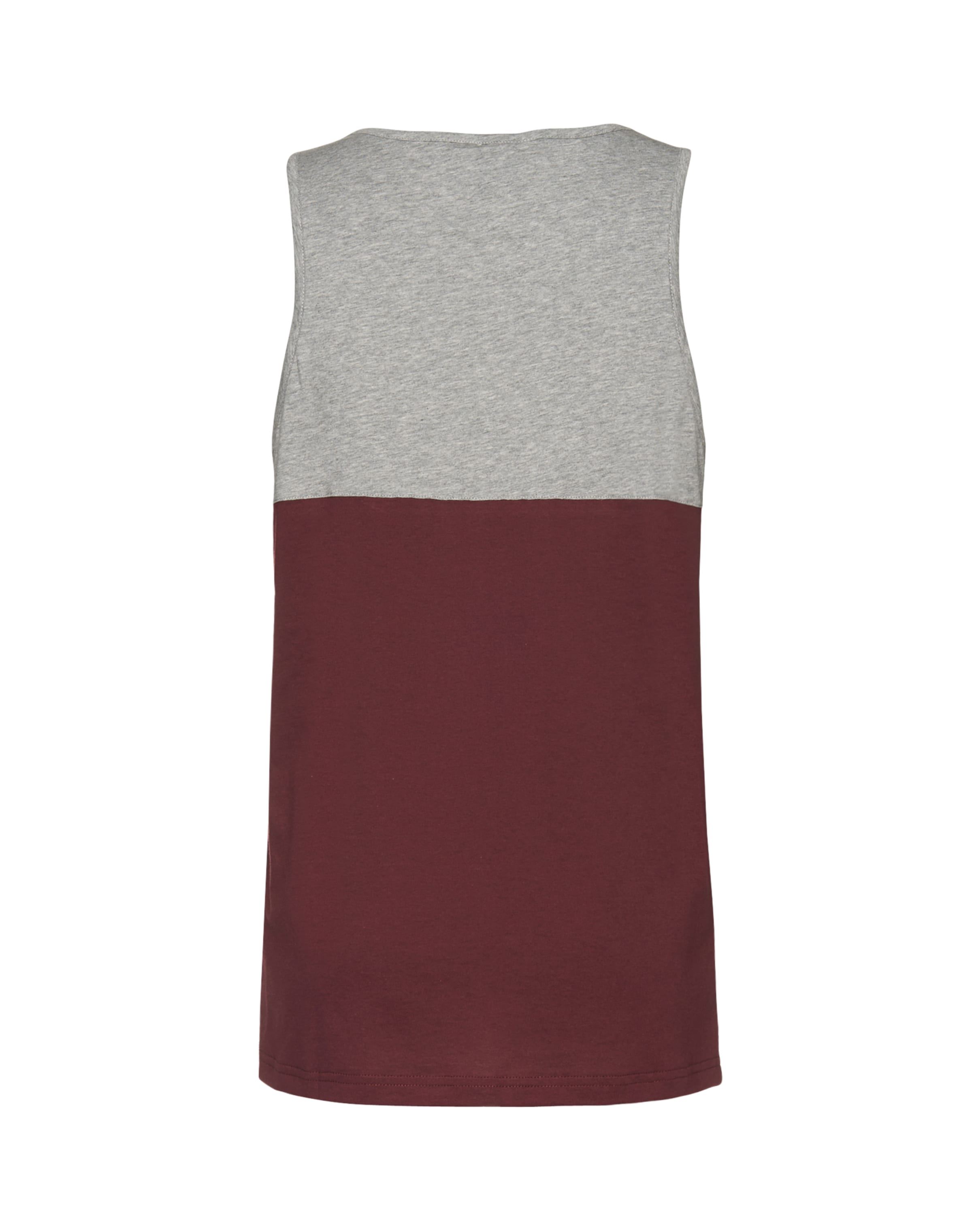 shirt T GrisLie De En Vin Iriedaily 34LRqAc5j
