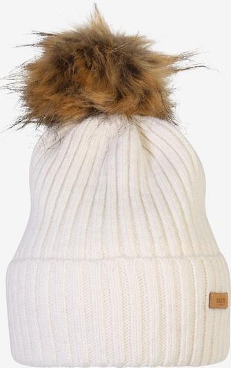 Barts Müts 'Augusti Beanie' kreem, Tootevaade