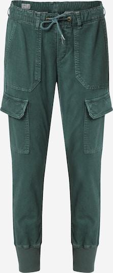Pepe Jeans Bojówki 'Crusade' w kolorze benzynam, Podgląd produktu