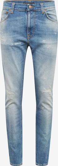 Nudie Jeans Co Džíny 'Lean Dean' - modrá džínovina, Produkt