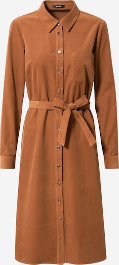 OPUS Šaty 'Wurale' - hnedá, Produkt