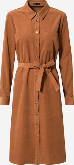 OPUS Kleid 'Wurale' in karamell, Produktansicht