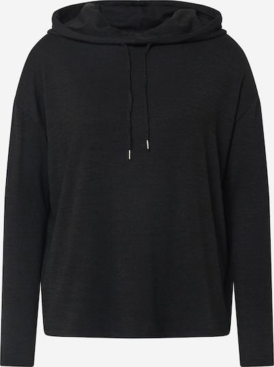 GAP Sweatshirt in de kleur Zwart, Productweergave