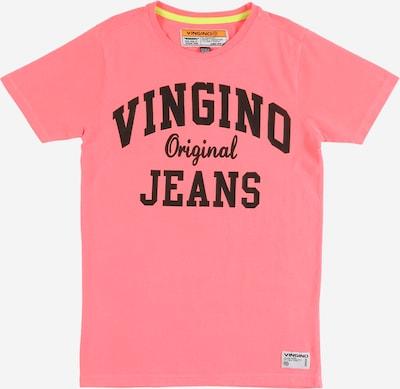 VINGINO Shirt 'Hawali' in pink, Produktansicht