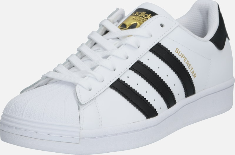 Adidas Schuhe Lila Damen o ton