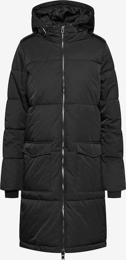OBJECT Zimný kabát 'ZHANNA' - čierna, Produkt