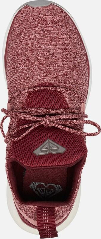 ROXY |  Set  Seeker  Set Sneaker e407ab