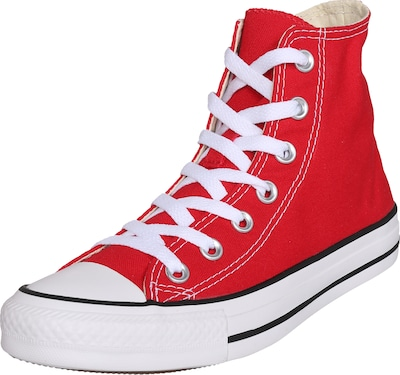 CONVERSE Sneaker High 'Chuck Taylor All Star'