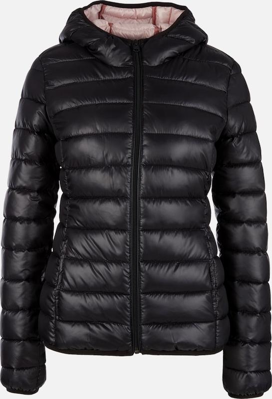 Jacken online kaufen   0€ Versand   ABOUT YOU