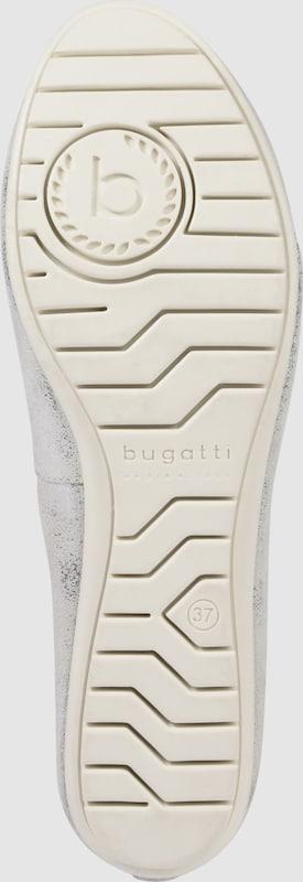 bugatti bugatti bugatti | Ballerina mit Zierschleife e323bc
