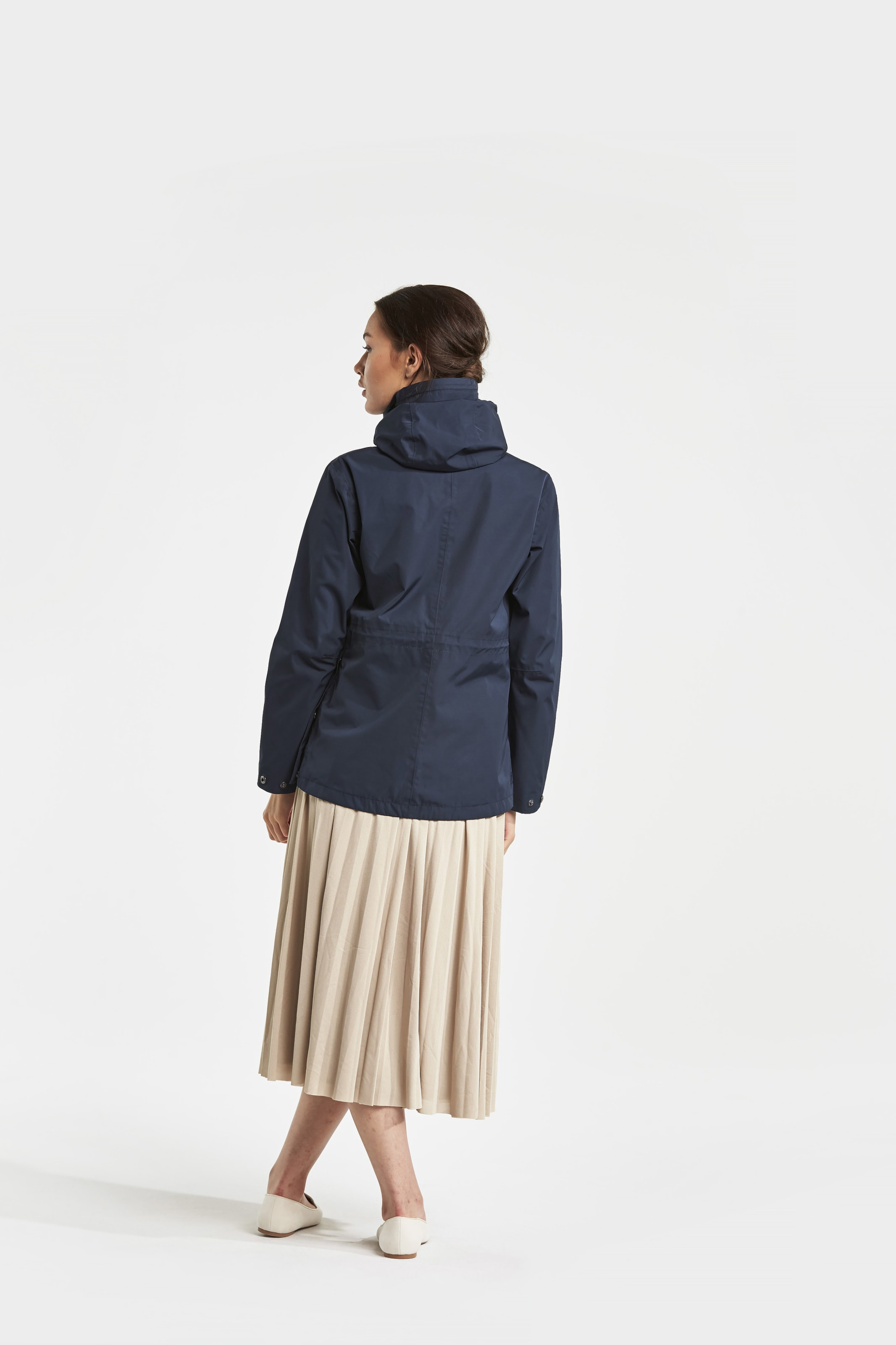 Jacke 'nora' In 'nora' Didriksons1913 In Didriksons1913 'nora' Jacke Navy Didriksons1913 Navy Jacke shQrCtd