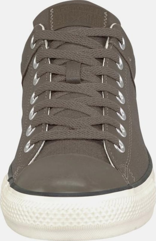 CONVERSE Chuck Taylor All Star High Street OX Sneaker