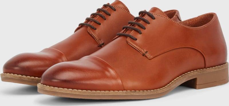 Bianco Derby-Schuhe Derby-Schuhe Bianco Günstige und langlebige Schuhe 053d80
