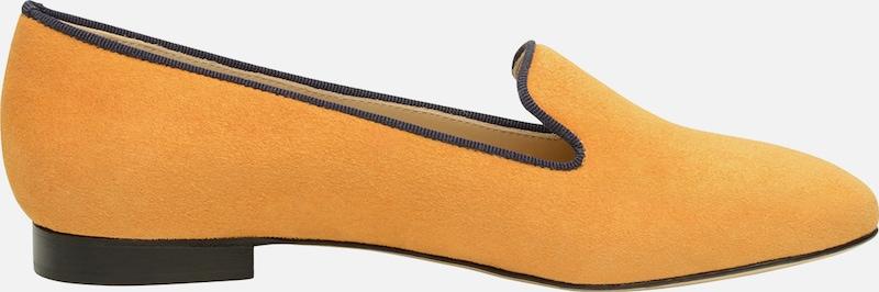 SHOEPASSION Loafer 'No. 28 WL'