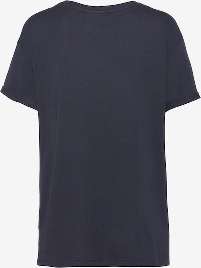 ARMEDANGELS T-Shirt 'Naalin' in dunkelblau, Produktansicht