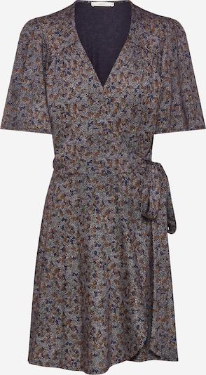 sessun Obleka 'MIA VIDA' | mornarska / rjava barva, Prikaz izdelka