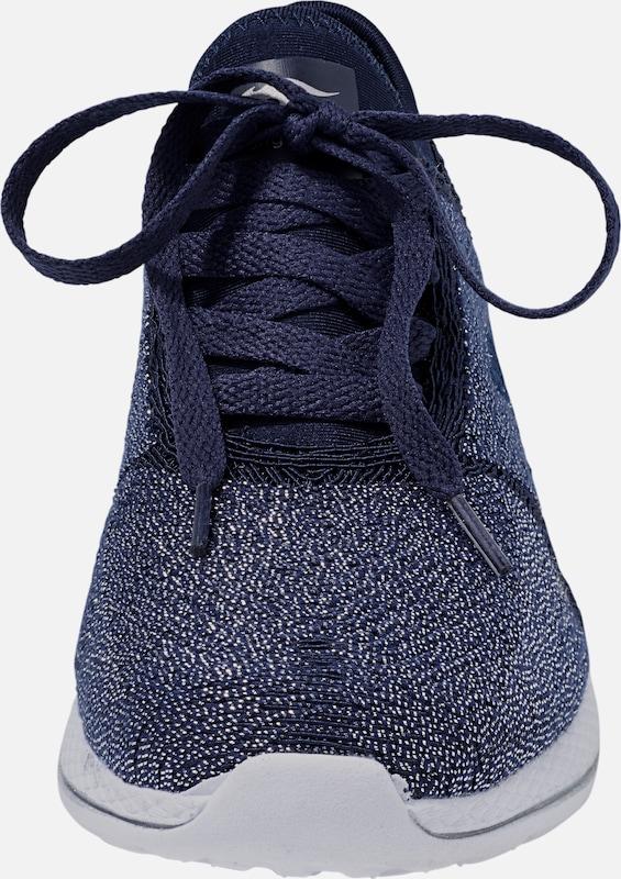 KangaROOS Sneaker Günstige und langlebige Schuhe