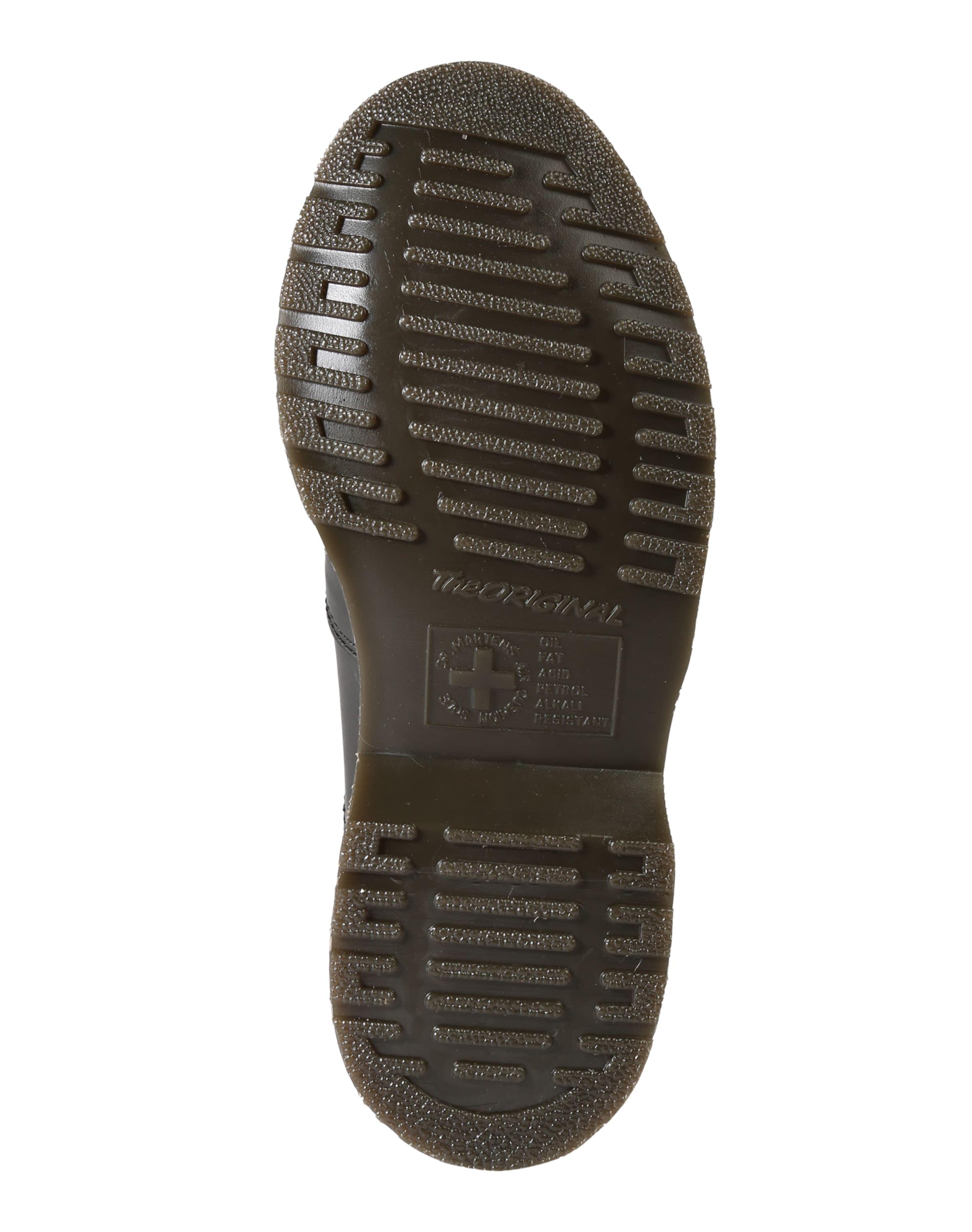 Dr. Martens Chelsea Boots 'Laura' Outlet Brandneue Unisex Zuverlässige Online-Verkauf Modestil Klassisch sCQXurQ