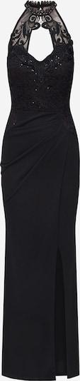 Lipsy Společenské šaty - černá, Produkt