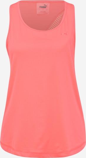 neon-rózsaszín PUMA Sport top 'A.C.E.', Termék nézet