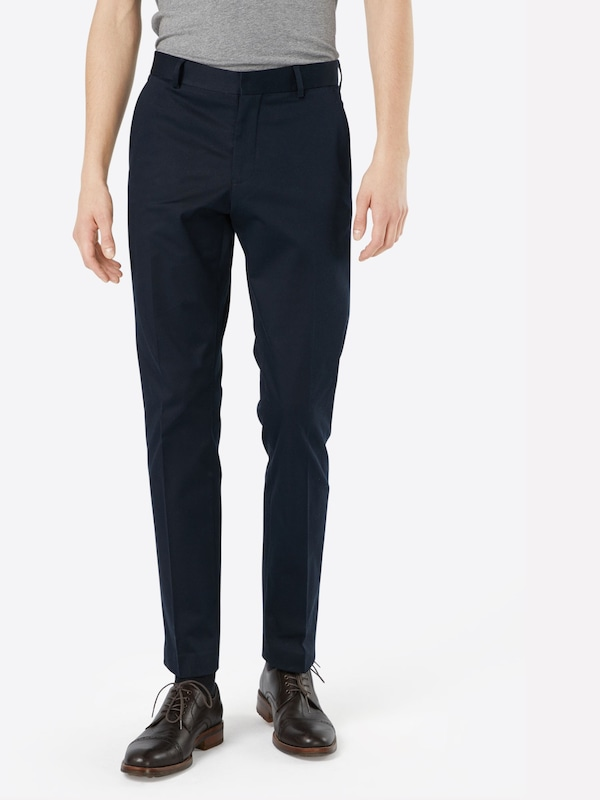 SELECTED HOMME Slim-Fit-Anzughose