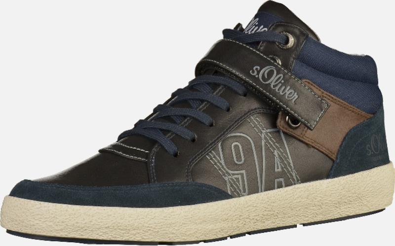 sOliver RED LABEL | Sneaker