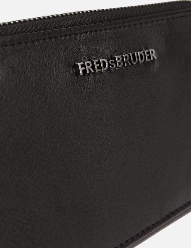 FREDsBRUDER Geldbörse NAPPA WALLET
