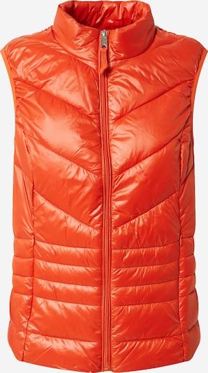 VERO MODA Vesta 'Sorayasiv' - oranžově červená, Produkt