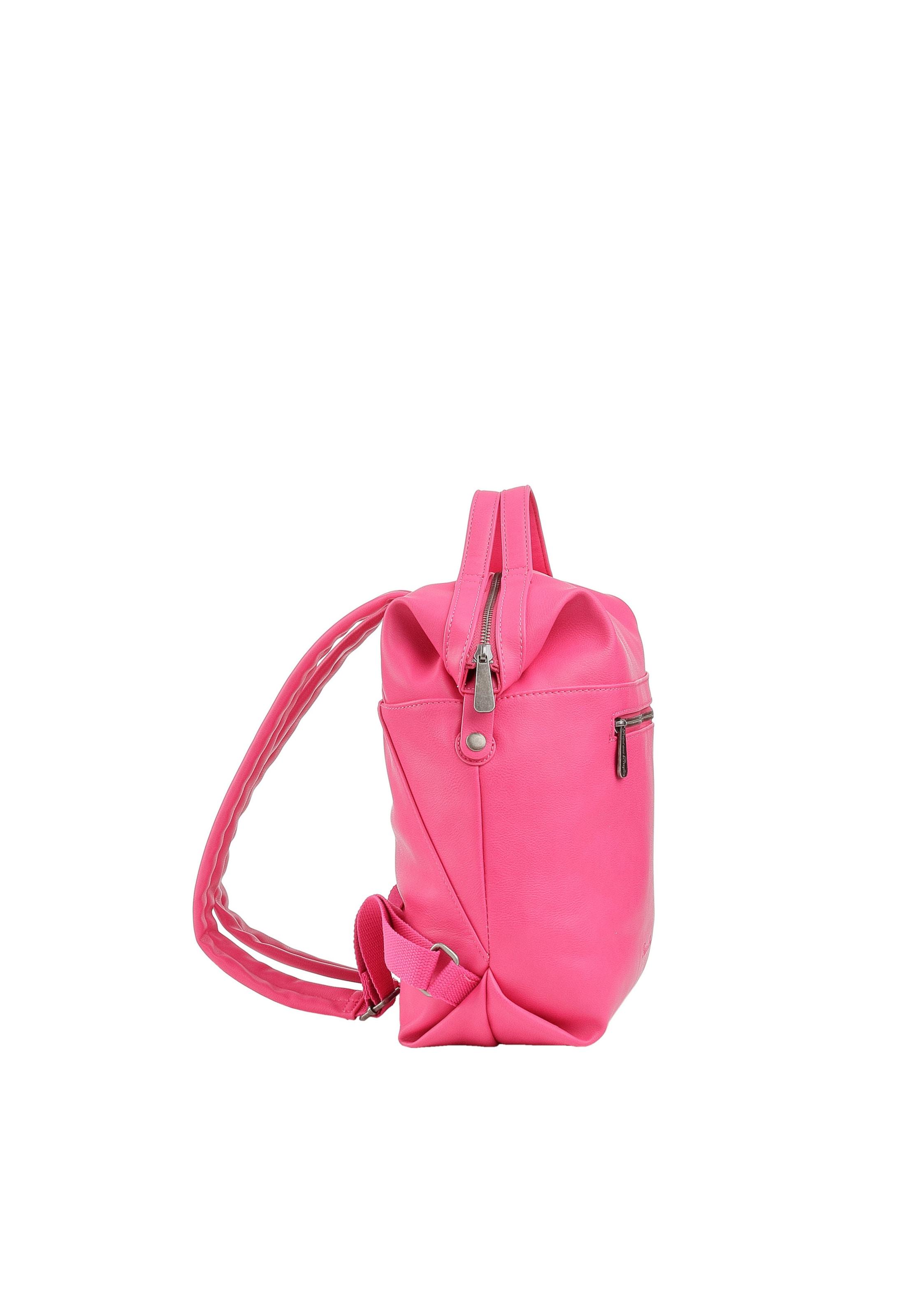 Philo' In 'harper Pink Aus Preußen Mini Daypack Fritzi TJ3FKc1l