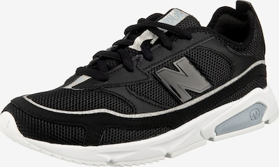 new balance Wsxrchet Sneakers Low in schwarz, Produktansicht
